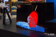 索尼A1 OLED电视亏本卖?回应:对手暴利、定价过