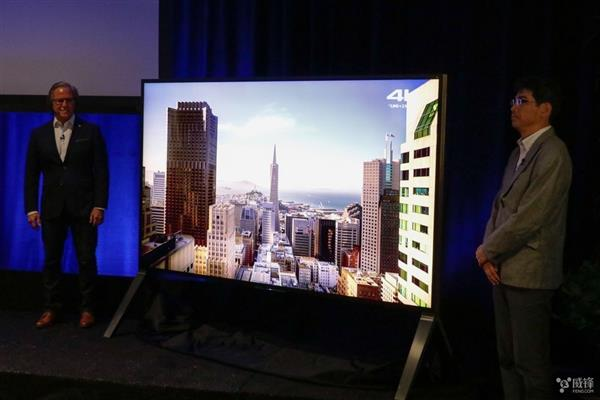 LCD跟OLED:电视里它们的性价比如今谁最高