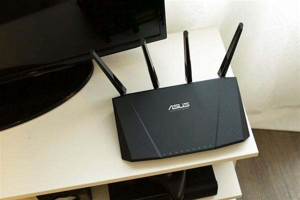 为什么你总被人蹭网?谈谈WiFi破解的两三事
