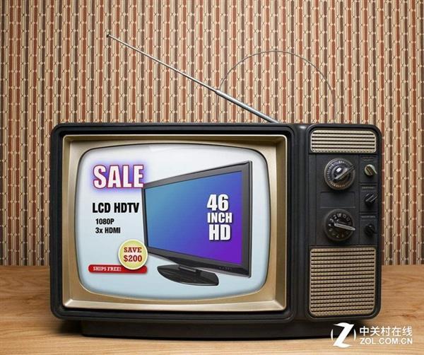 电视开机广告很流氓?其实大有好处