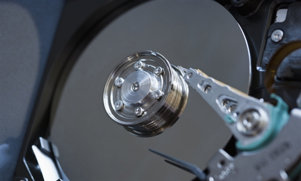 笔记本升级:大内存、SSD谁最能提升性能?