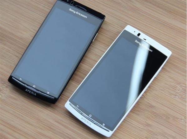 安卓Go系统交付硬件厂商 专为512M或1G内存手机设计