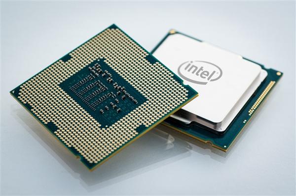 Intel发烧平台史上首次跨越!这回真拼了