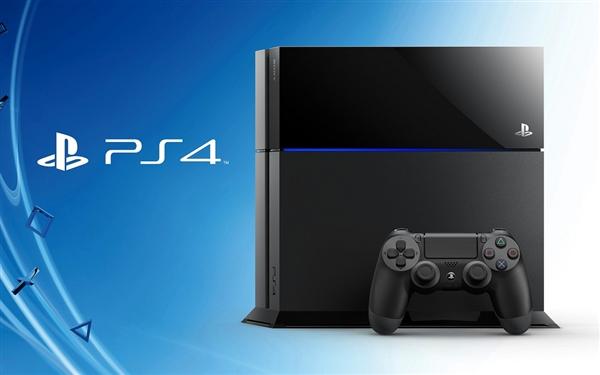 """2199元!PS4""""大作套装""""发布:史上最超值"""