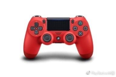 性价比爆表!索尼发布三款新PS4:2299元起/附赠4款大作