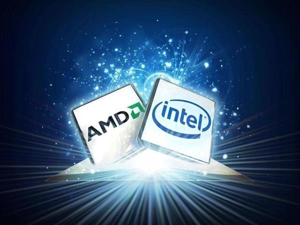 买CPU怎么选?当然不能只看核心和主频