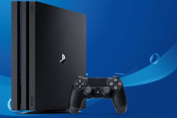 最快年底发!索尼PS5核心硬件曝光:7nm Zen+Navi