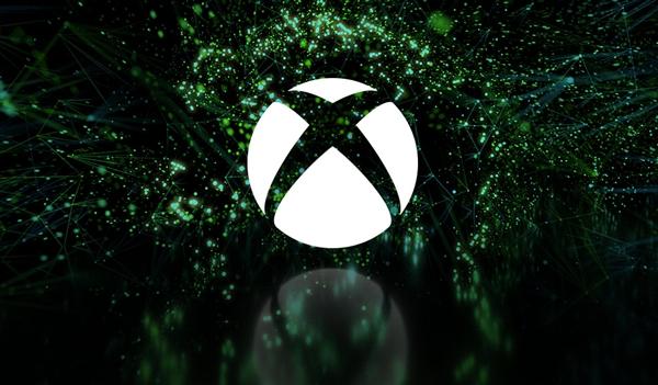 游戏画面飞跃!Xbox One将在5月解锁120Hz刷新率
