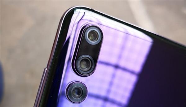 卡西欧宣布退出卡片相机:被智能手机完全压制