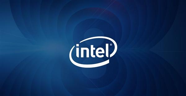 Intel 10nm处理器跳票到明年:冲击笔记本市场销量