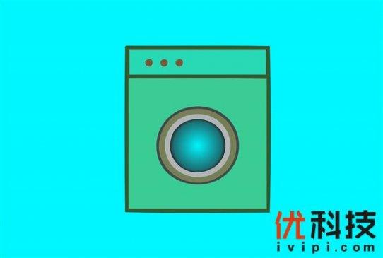 滚筒/波轮洗衣机对比 哪个才更适合你?