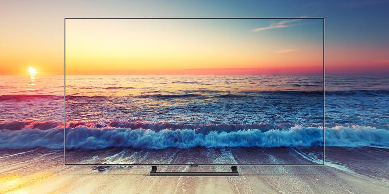 三星用一场美学革命,让80/90人群重新认识电视机的价值