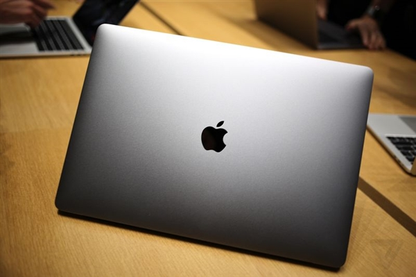 Intel工艺不给力 苹果新MacBook处理器停滞不前