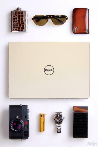 笔记本电脑这些卖点是噱头:消费者擦亮眼