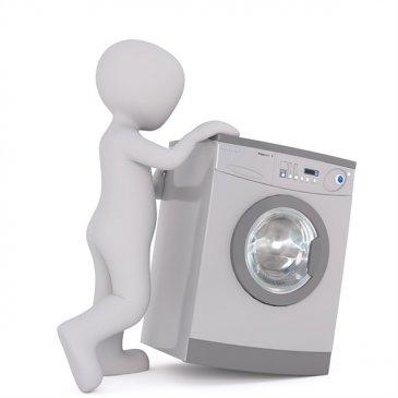 洗衣机又脏又臭?简单一招就可杀掉