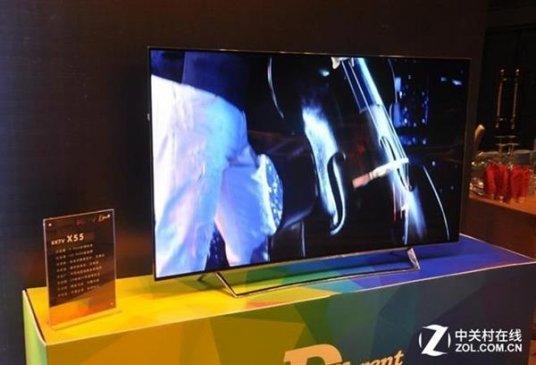 OLED PK激光电视 谁才是我们客厅的未来?