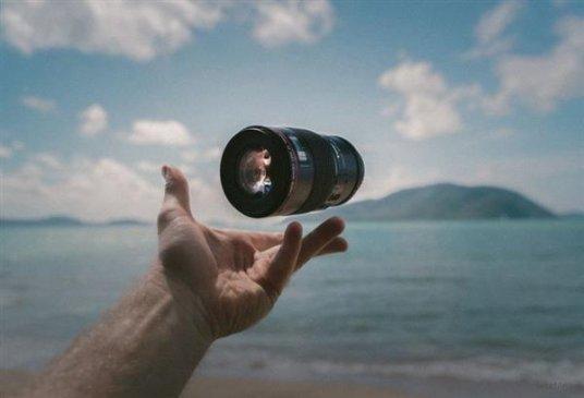 在升级相机之前要问自己的4个问题