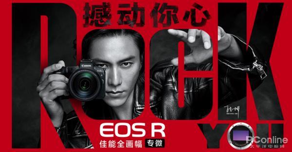 佳能RF系统将发布两款微距镜头:90微与100微