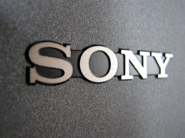 索尼宣布新品发布会:Xperia XA3/ XA3 Ultra或亮相