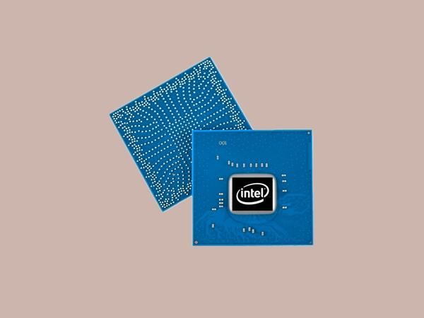 Intel B365主板16日面世:22nm工艺、规格退步