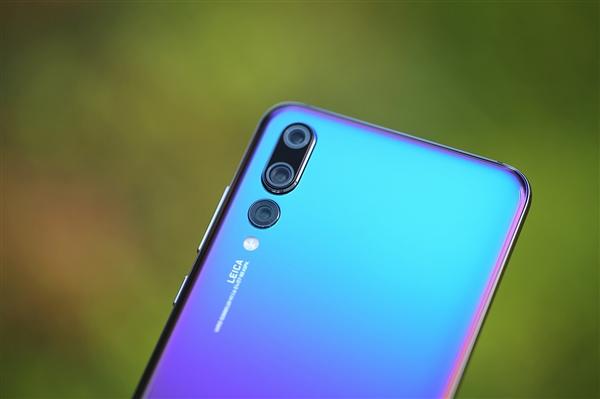 DxOMark 2018年回顾:31款手机拍照详细排名出炉!