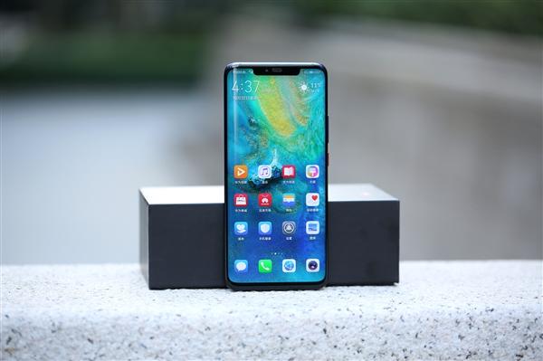 外媒GSMArena编辑选出2018年最喜欢的6款智能手机