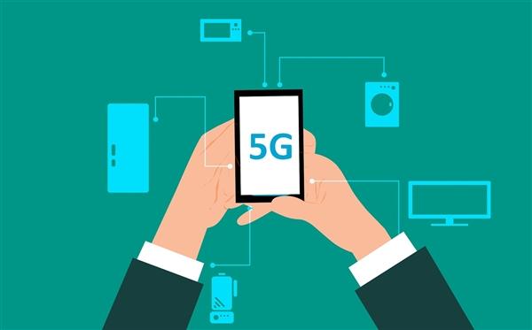 5G来了换手机or换卡?中国移动给出答案