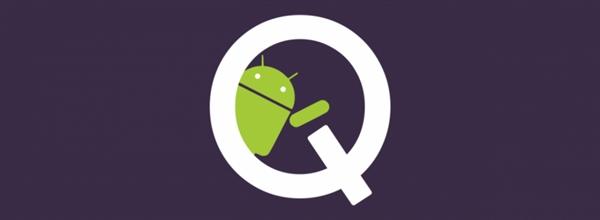 Android Q有望5月发布首版:自带全局黑暗模式