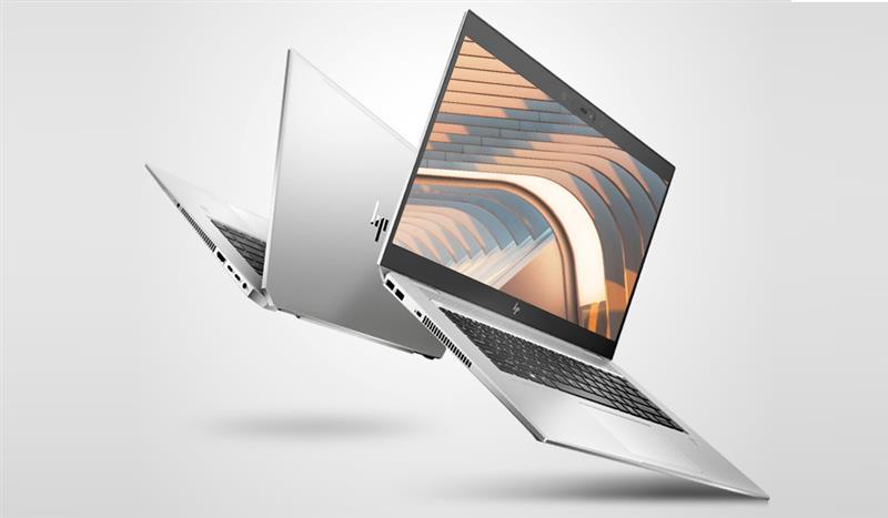 轻薄便携的顶配商务本 惠普EliteBook 1050 G1评测