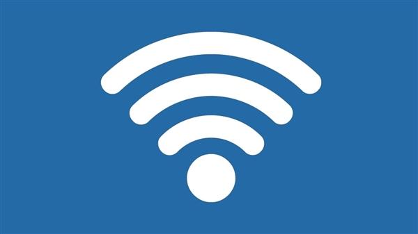 第六代Wi-Fi 802.11ax设备认证将于Q3开启:再买路由/手机认准它