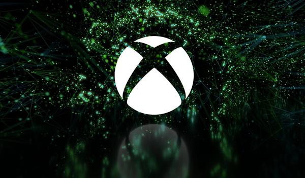微软确认:下一代Xbox主机将采用AMD处理器