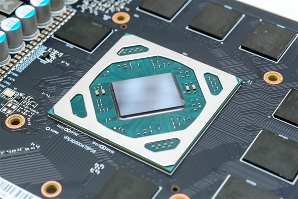 7nm Radeon VII只是开头!AMD CTO预告今年会有更多显卡发布