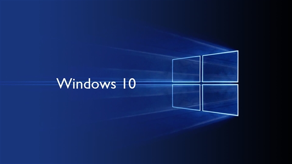 Win10 19H1划走7GB硬盘空间用以系统更新