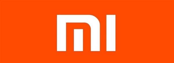 林斌:小米攻克屏幕指纹两大核心技术 或在新机上发布
