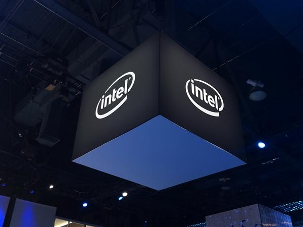 不带核显的Intel F系列酷睿新品是屏蔽坏硅?价格还一分未降