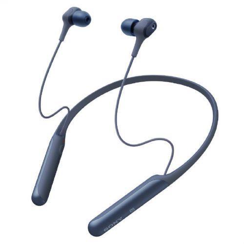 索尼无线降噪耳机WI-C600N开售 1199元
