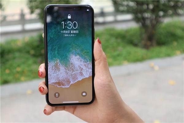 爆料:新iPhone屏幕刷新率改进、大电池+无线快充