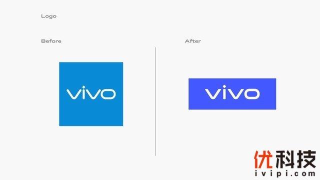 vivo全球升级品牌形象 强化科技与时尚的创造力