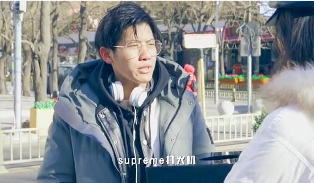 vivo APEX 2019惊现街头 全机身一体化被赞超乎想象