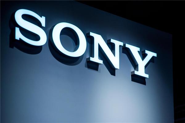 搭载X1旗舰版 索尼4K HDR液晶电视X9500G上市