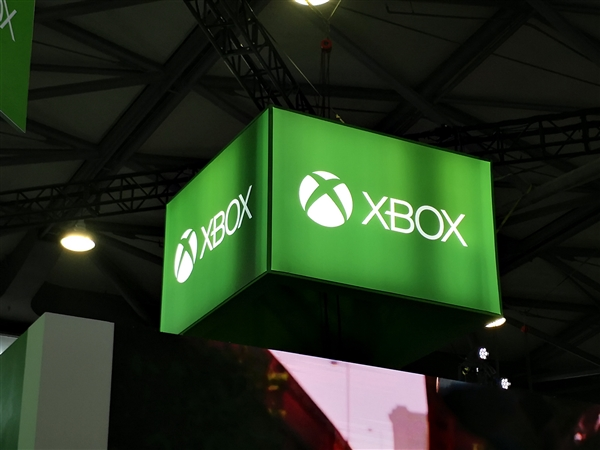 老外爆料新Xbox有高低配两款:PS5或399美元