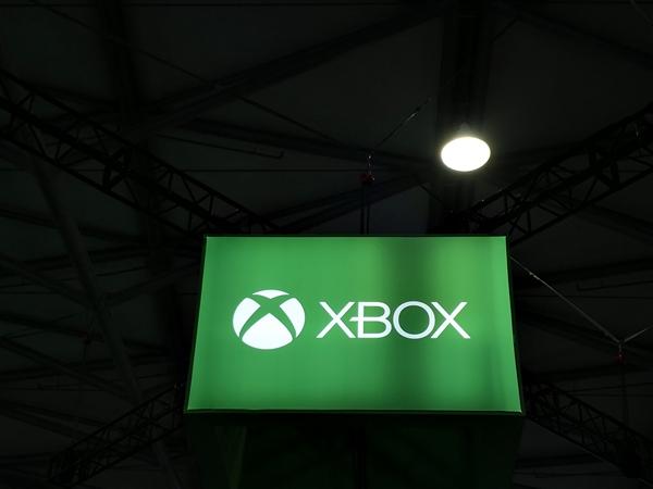 Xbox One数字版游戏销量大爆发:超PS4/Switch