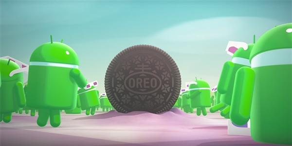 Android Q或将原生3D面部识别:类似苹果Face ID 更好用