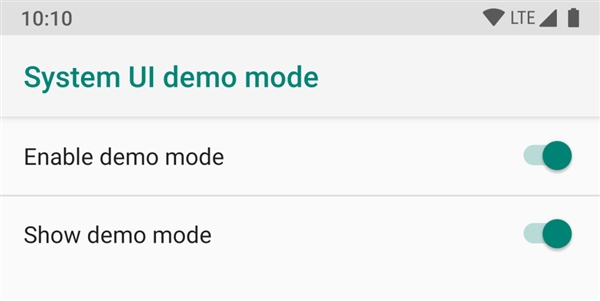 Android Q更多特性曝光:版号10.0、支持APP回滚降级