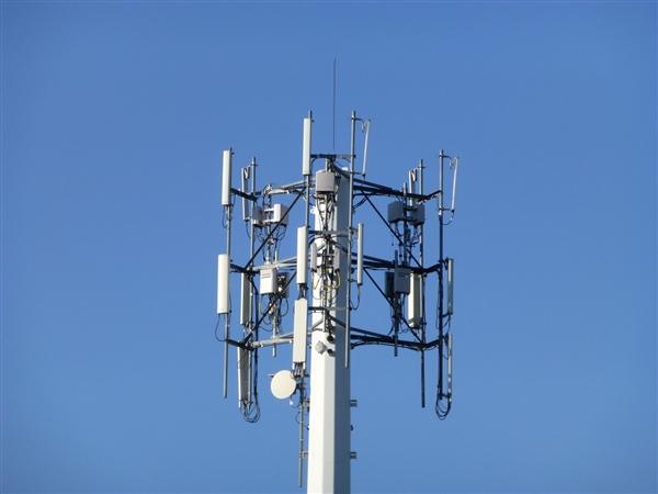 工信部:已完成5G第三阶段测试 即将开始商用