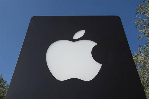 苹果发布iOS 12.2公测版:继续修复Bug