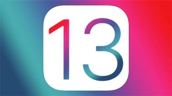 iOS 13曝光:暗黑模式终于要来了?
