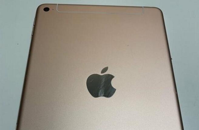 代工厂暗示:iPad mini 5大概率春季更新