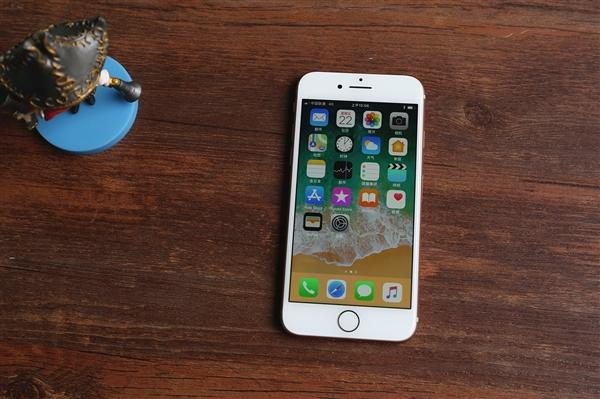苹果向FaceTime用户道歉:下周发布漏洞补丁