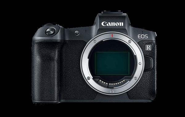 佳能新款EOS RP无反相机规格全面曝光
